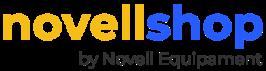 Tienda Online Lavabos Solid Surface | Novellshop